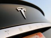 Tesla купила земельну ділянку в Німеччині для будівництва свого першого у Європі заводу