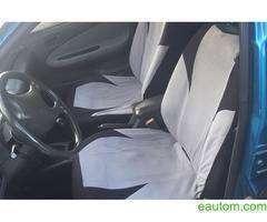 Продам Kia Sephia 1995 года - Фото 2