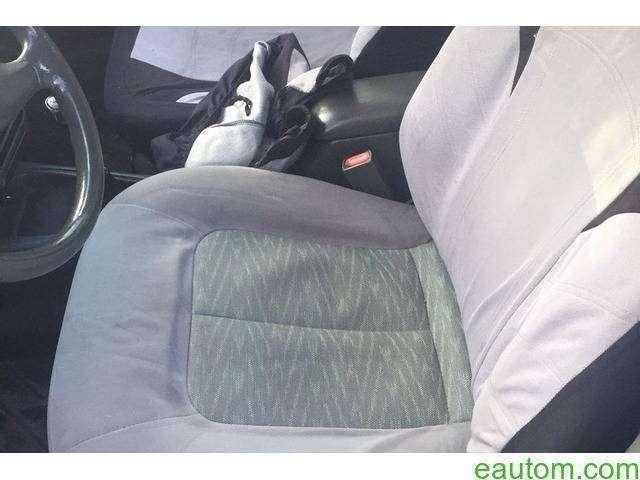 Продам Kia Sephia 1995 года - 4