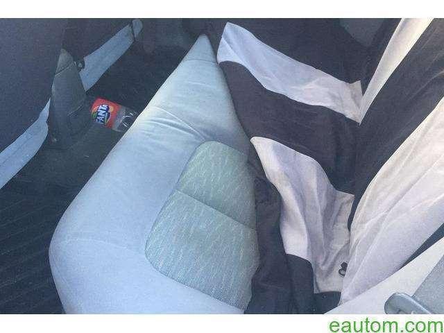 Продам Kia Sephia 1995 года - 5