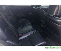 Продам Lexus GS 300 2006 года - Фото 13