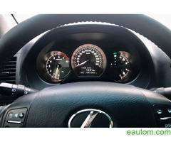 Продам Lexus GS 300 2006 года - Фото 14