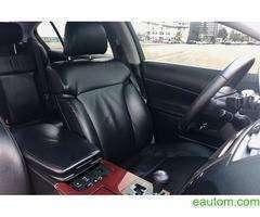 Продам Lexus GS 300 2006 года - Фото 15