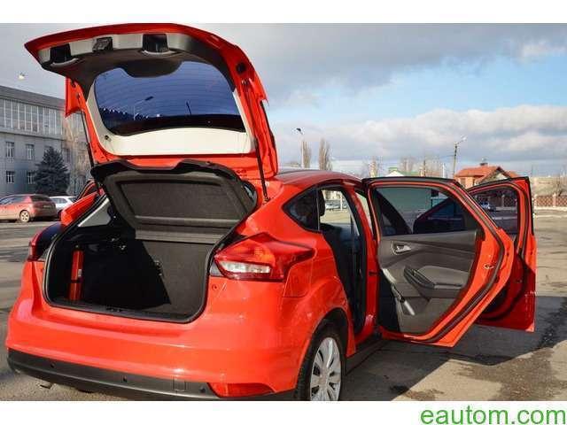 Продам Ford Focus - 2