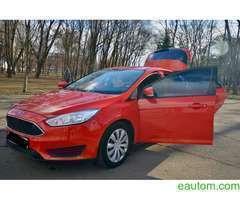 Продам Ford Focus - Фото 13