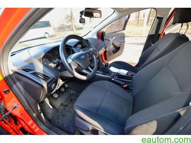 Продам Ford Focus - 14