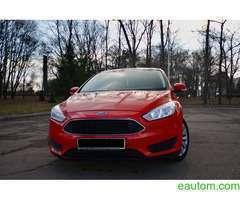 Продам Ford Focus - Фото 15