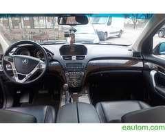 Продам Acura MDX Tech - Фото 2