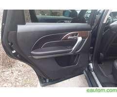 Продам Acura MDX Tech - Фото 3