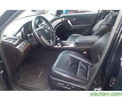 Продам Acura MDX Tech - Фото 6
