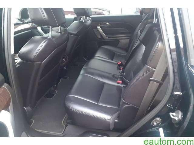 Продам Acura MDX Tech - 11
