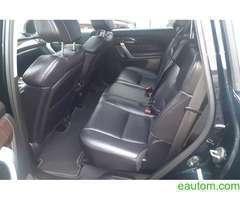 Продам Acura MDX Tech - Фото 11