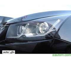 Продам Chevrolet Cruze - Фото 1