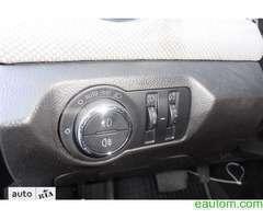 Продам Chevrolet Cruze - Фото 2