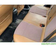 Продам Chevrolet Cruze - Фото 9