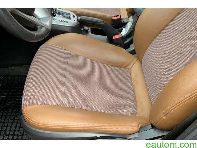 Продам Chevrolet Cruze - 14