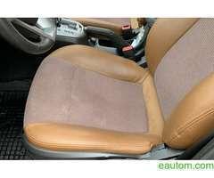 Продам Chevrolet Cruze - Фото 14