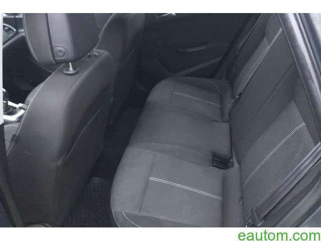 Продам Opel Astra J Selection - 8