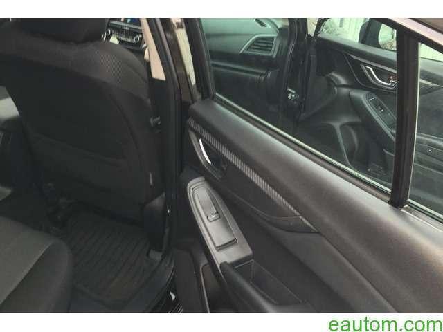 Продам Subaru Impreza Premiums - 1