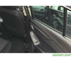 Продам Subaru Impreza Premiums - Фото 1