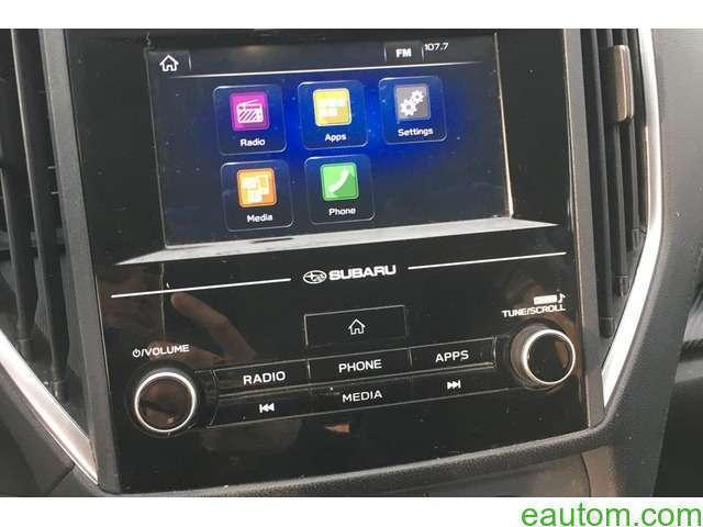 Продам Subaru Impreza Premiums - 2