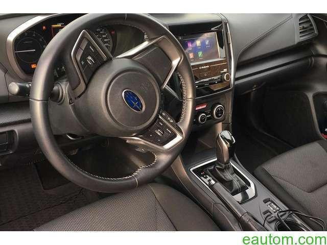 Продам Subaru Impreza Premiums - 3