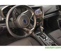 Продам Subaru Impreza Premiums - Фото 3