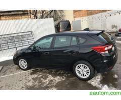 Продам Subaru Impreza Premiums - Фото 4