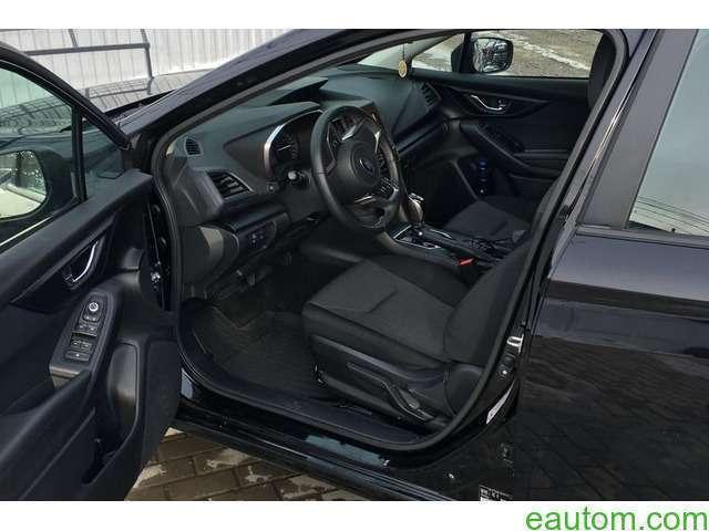Продам Subaru Impreza Premiums - 5