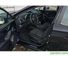 Продам Subaru Impreza Premiums - Фото 5