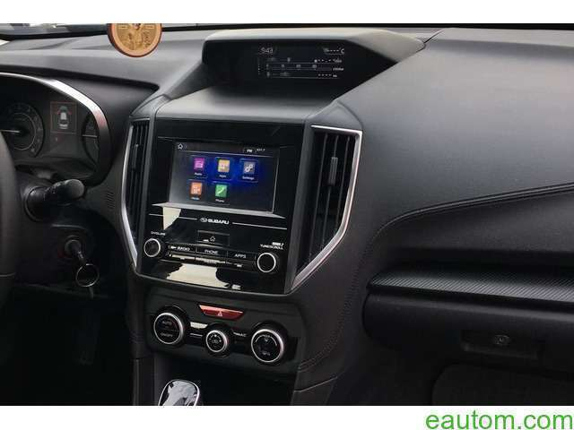 Продам Subaru Impreza Premiums - 6