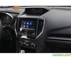 Продам Subaru Impreza Premiums - Фото 6
