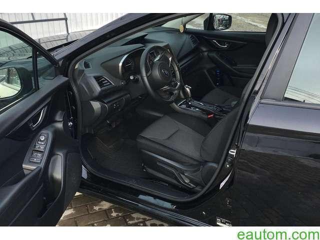 Продам Subaru Impreza Premiums - 7