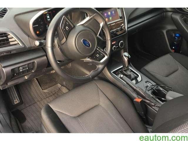 Продам Subaru Impreza Premiums - 8
