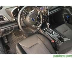 Продам Subaru Impreza Premiums - Фото 8