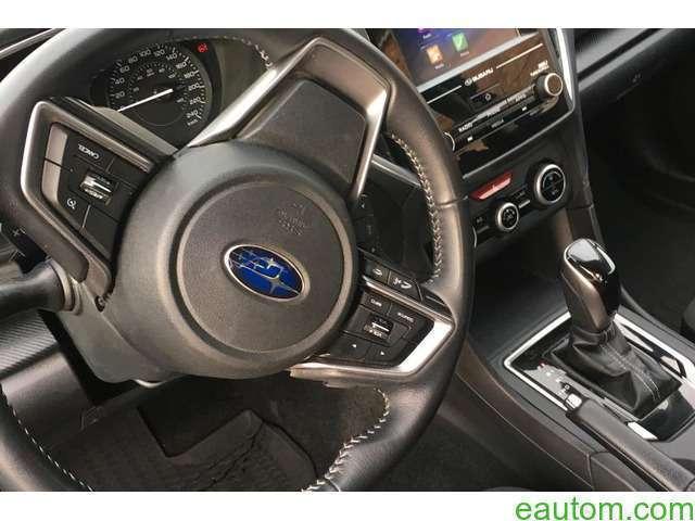 Продам Subaru Impreza Premiums - 9