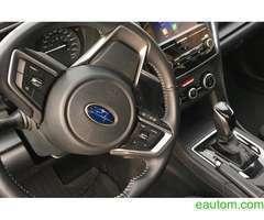 Продам Subaru Impreza Premiums - Фото 9