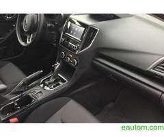 Продам Subaru Impreza Premiums - Фото 11
