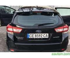Продам Subaru Impreza Premiums - Фото 12