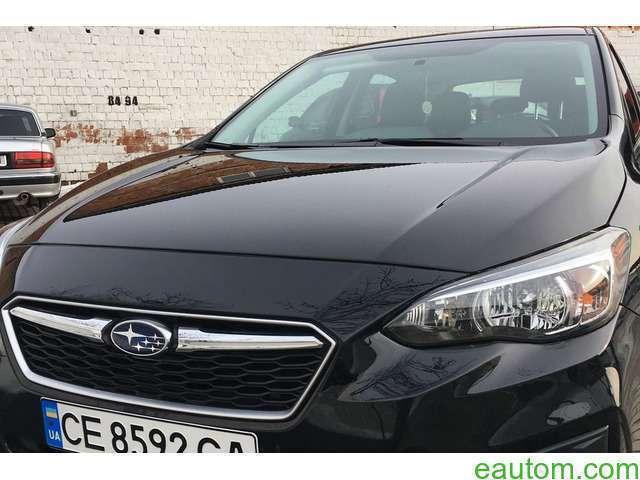 Продам Subaru Impreza Premiums - 14