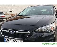 Продам Subaru Impreza Premiums - Фото 14