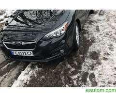 Продам Subaru Impreza Premiums - Фото 15
