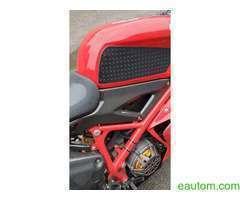 Ducati 1098S - Фото 10