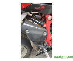 Ducati 1098S - Фото 14