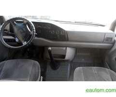 Продам Volkswagen Lt 28 L1h2 - Фото 3