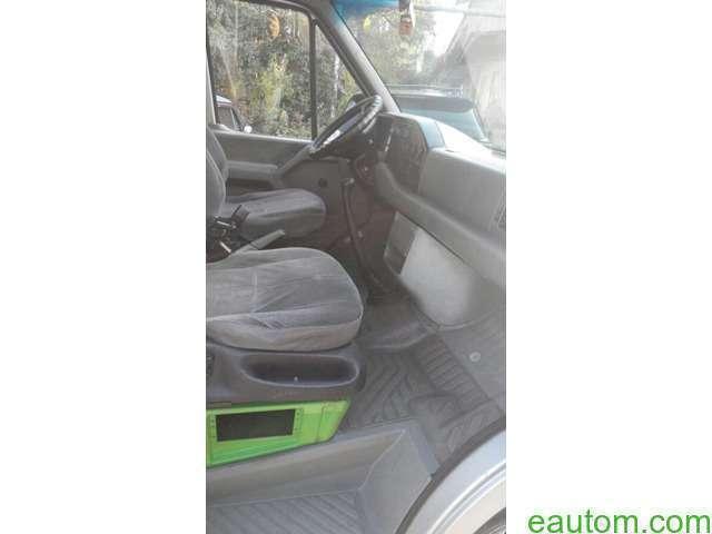 Продам Volkswagen Lt 28 L1h2 - 5
