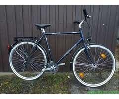 "Велосипеди з рамами 26"" 28"" - Фото 3"