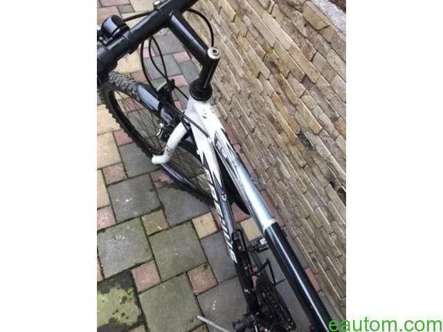 Велосипед - 4