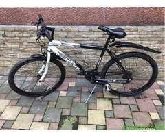 Велосипед - Фото 5
