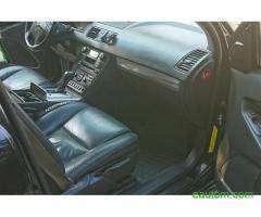 Volvo XC90 Momentum 2007 года - Фото 6